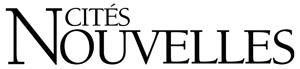 Cités Nouvelles