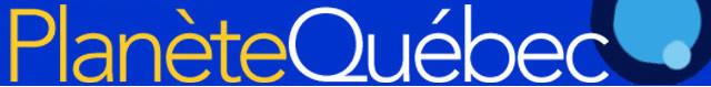 Planète Québec